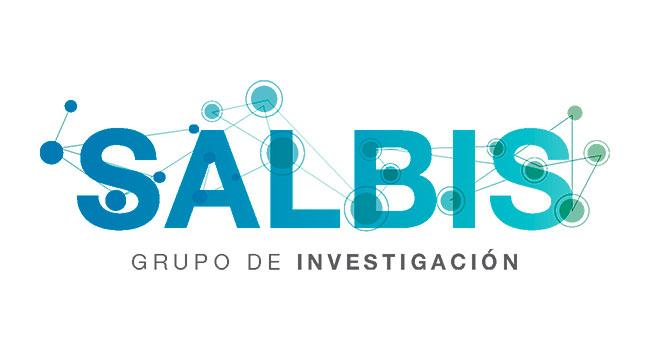 Salud, Bienestar y Sostenibilidad Sociosanitaria - SALBIS Grupo de Investigación