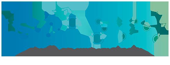 Salud, Bienestar, Ingeniería y Sostenibilidad Sociosanitaria - SALBIS Grupo de Investigación