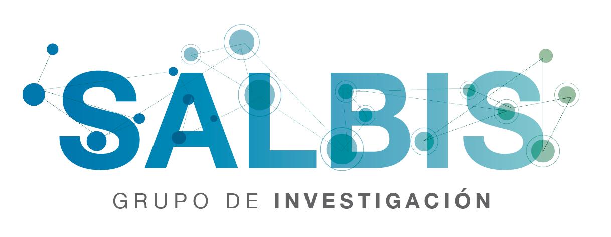 Logo SALBIS